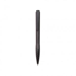 herlitz Kugelschreiber - 1 mm - opak schwarz - 60 Stück