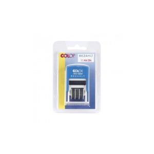 Colop Mini Dater S160 Datumsstempel - bezahlt -...