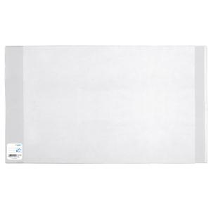 Herma 14250 BASIC Buchschoner - 250 x 440 mm - transparent