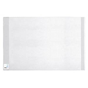 Herma 14310 BASIC Buchschoner - 310 x 540 mm - transparent