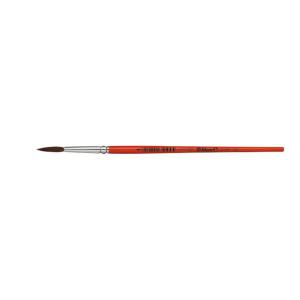 Pelikan Haarpinsel - Sorte 23 - Größe 5