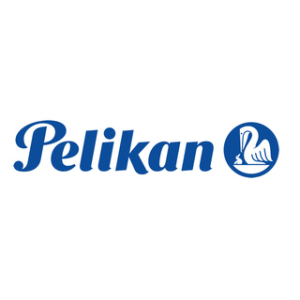 Pelikan Classic M200 Ersatz Edelstahlfeder - F - vergoldet