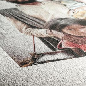 Hahnemühle William Turner FineArt Inkjet-Papier -...