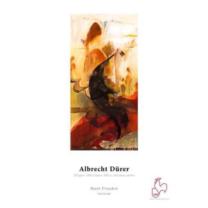 Hahnemühle Albrecht Dürer FineArt Inkjet-Papier...