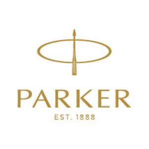 Parker Konverter Standard Parker