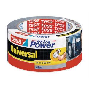tesa extra Power Universal gewebeverstärkes...