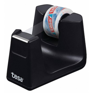 Tesa Tischabroller Easy Cut Smart incl. 1 Rl...
