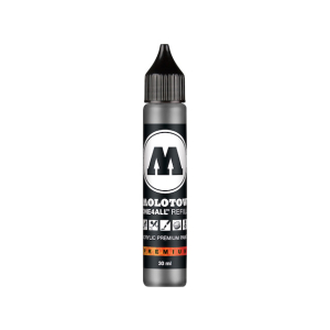 MOLOTOW ONE4ALL Refill 30ml cool grey Nr.203