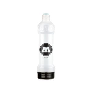 MOLOTOW - Dripstick DS-L - 70ml
