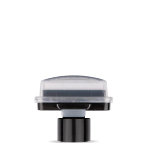 MOLOTOW TRANSFORMER Markerkopf 50mm standard