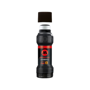 MOLOTOW DRIPSTICK 861DS CoversAll 100ml
