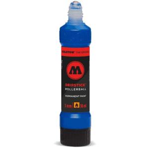 MOLOTOW - Dripstick Rollerball - 30 ml - verkehrsrot