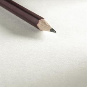 Hahnemühle Sketch & Note - Grey/Pink Bundle -...