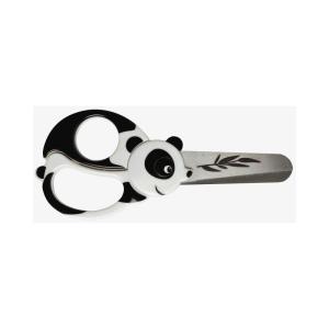 Fiskars Tierschere Kinder, Panda
