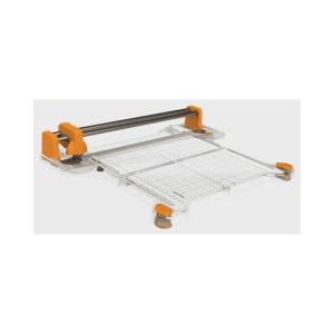 Fiskars Papierschneidemaschine ProCision