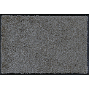 wash+dry Schmutzfangmatte Original Smokey Mount - 40 x 60 cm