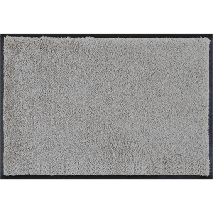 wash+dry Schmutzfangmatte Original Cool Grey - 60 x 180 cm