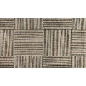 wash+dry Schmutzfangmatte Canvas - 110 x 175 cm