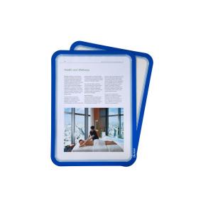 Tarifold Präsentationssichthülle - DIN A4 -...