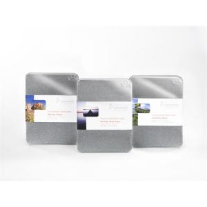 Hahnemühle Photo Rag® FineArt Inkjet-Photo Cards...