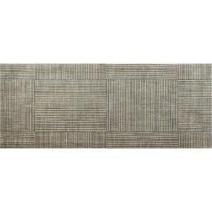 wash+dry Schmutzfangmatte Canvas - 80 x 200 cm