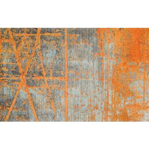 wash+dry Schmutzfangmatte Rustic - 110 x 175 cm