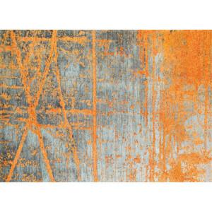 wash+dry Schmutzfangmatte Rustic - 170 x 240 cm