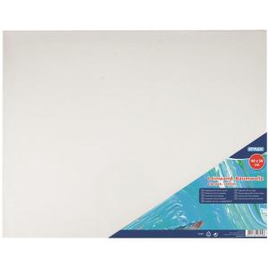 Stylex Leinwand - 40 x 50 cm