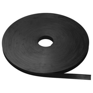 magnetoplan C-Profil Rolle magnetisch 50m x 1000 x 1mm