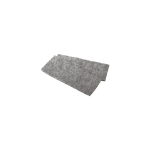 Magnetoplan Ersatzfilz für Tafellöscher 12290