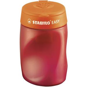 STABILO EASYsharpener - ergonomischer Dosenspitzer -...