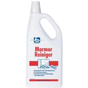 Dr.Becher Marmor Reiniger 2l
