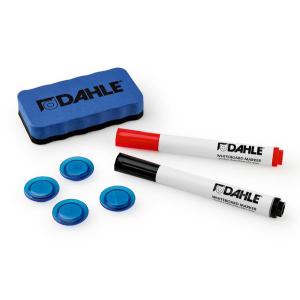 Dahle Whiteboard Starter-Set Basic