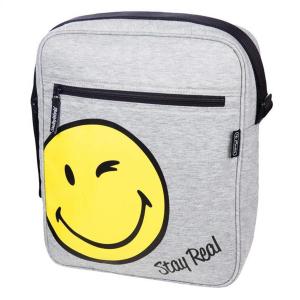 herlitz Vintage Bag Smiley World Fancy