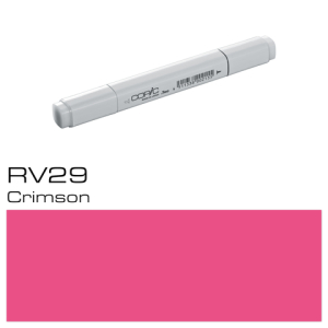 Copic Classic Typ RV-29