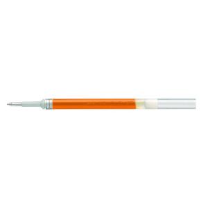 Pentel Ersatzmine f. BL 57/77/407/107 0,35mm orange