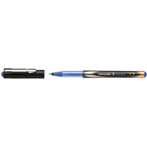 Schneider Schneider-Tintenkugelschreiber, Xtra 823, blau