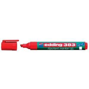 edding 383 Flipchartmarker - Keilspitze - 1-5 mm -...