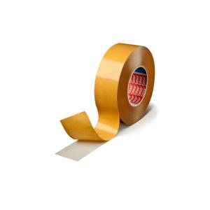 tesa tesafix doppelseitiges Klebeband - PVC - 50 m x 15 mm