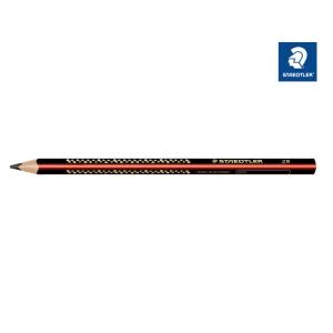 STAEDTLER Jumbo Bleistift - Härtegrad HB