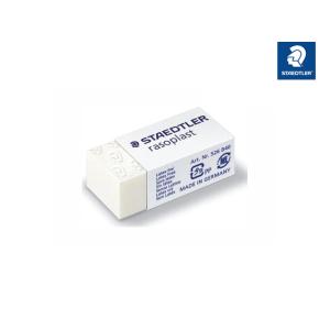 STAEDTLER rasoplast 526 B Radierer -  33 x 16 x 13 mm