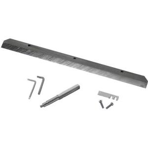 Dahle Ersatzmesser für Schneidemaschine 06.00842