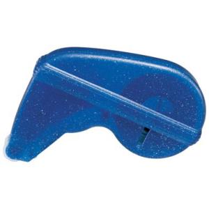 Herma 1023 VARIO Klebespender - fest haftend - blau -...