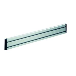 NOVUS TSS SlatWall-Element 100cm