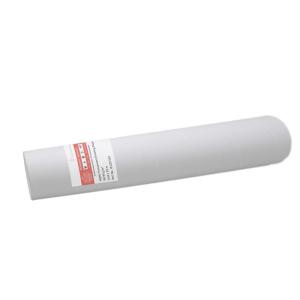 Hahnemühle Diamant Spezial - Transparentpapier -...