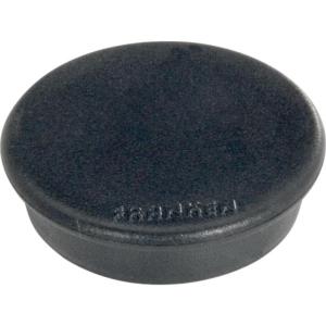 Franken Magnet, 38mm, Haftkraft 1.500g, 2 Stück