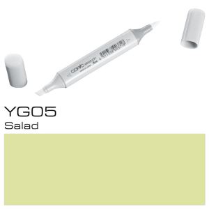 Copic Sketch Typ YG-05