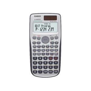 Schulrechner FX-3650 P