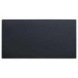 Hansa Schreibunterlage ComputerPad, PP, 650 x 340 mm,...