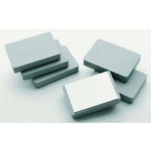 Legamaster Blockmagnete - für Whiteboards - 1...